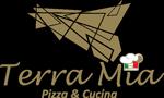 Terra Mia – Pizza & Cucina Logo